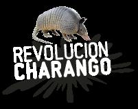Revolución Charango
