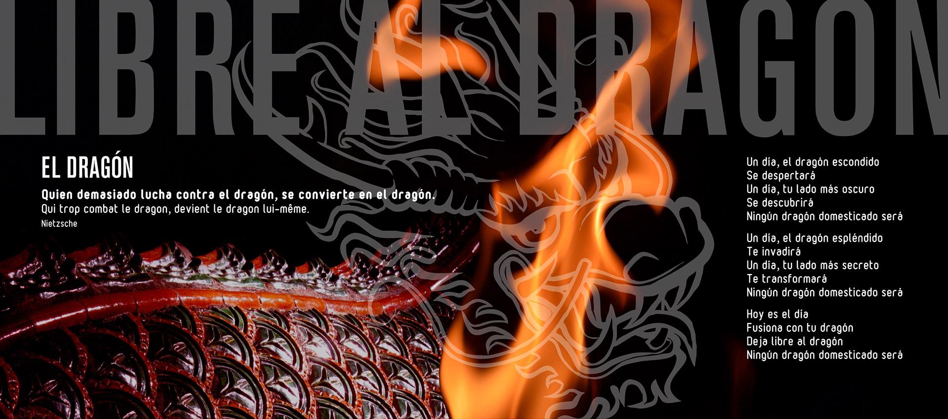 El-dragon-boris-choquet