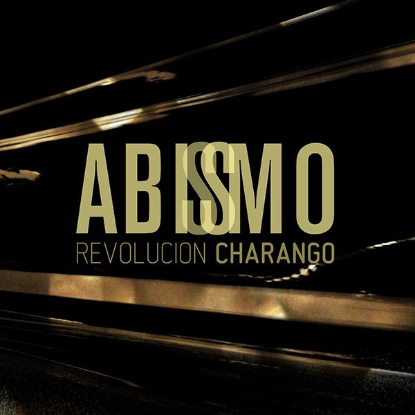Tapa_CD2_Abismo