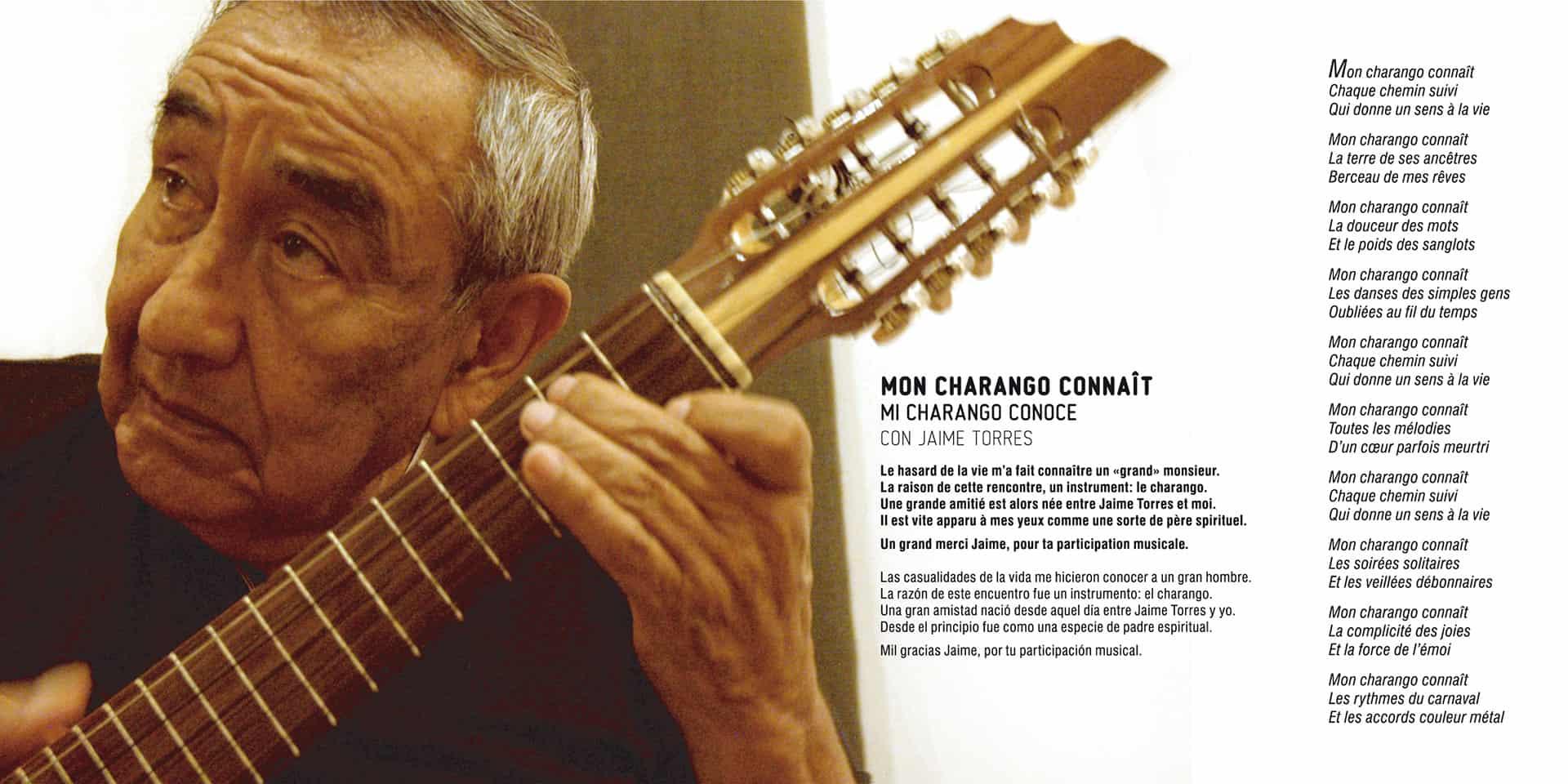mon-charango-connait-revolucion-charango