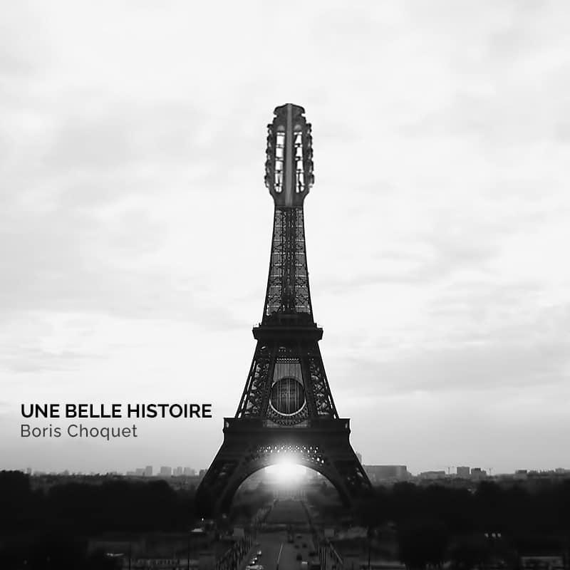 unebellehistoire-cd3